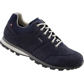 Dachstein Skyline LC GTX Urban Outdoor Shoes Men navy/off white